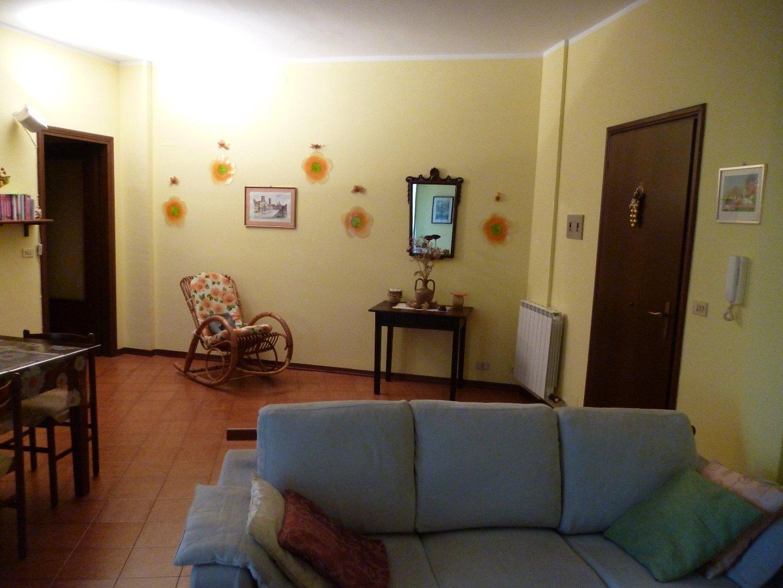 Appartamento in affitto vacanze, rif. AB19