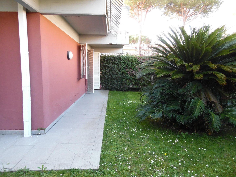 Appartamento in affitto vacanze, rif. AB20