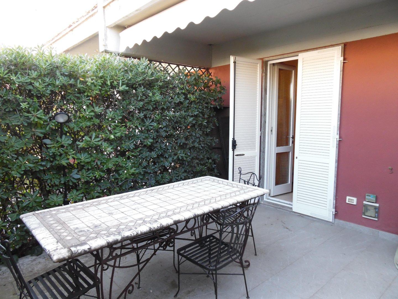 Appartamento in vendita, rif. LOG-427