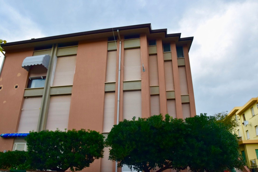 Loft/Open space in vendita a Castiglioncello, Rosignano Marittimo (LI)