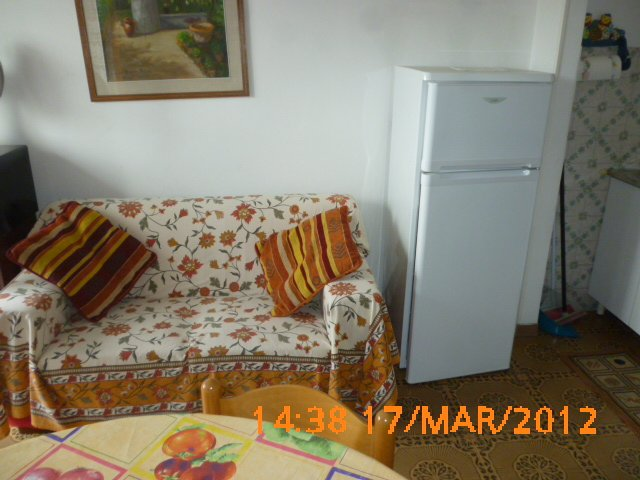 Appartamento in affitto vacanze, rif. AA8