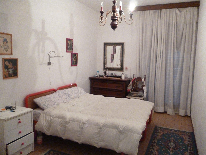 Appartamento in affitto vacanze, rif. AB18