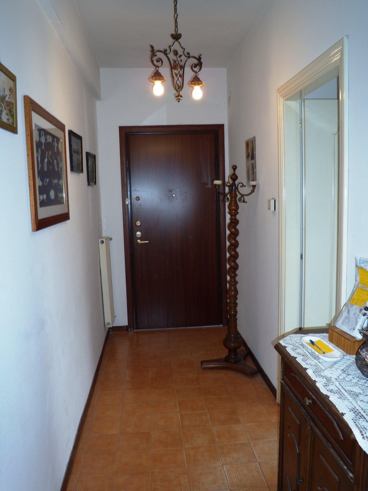 Appartamento in affitto vacanze, rif. AB25