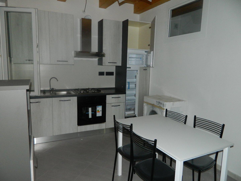 Appartamento in affitto a Sarzana (SP)
