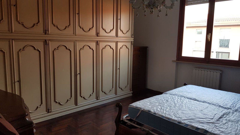 Appartamento in vendita, rif. MQ-2616