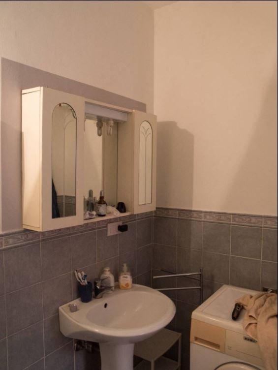 Appartamento in Vendita, rif. 106270