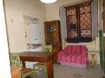 Appartamento in vendita, rif. in tlk inr 998