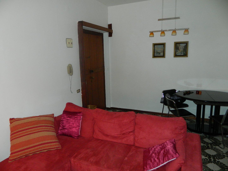 Appartamento in vendita, rif. 106272