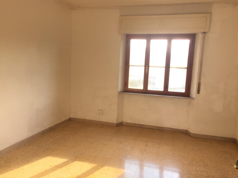 Appartamento in vendita, rif. 35
