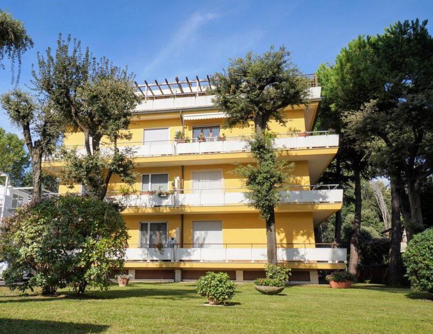Appartamento in vendita, rif. LOG-183