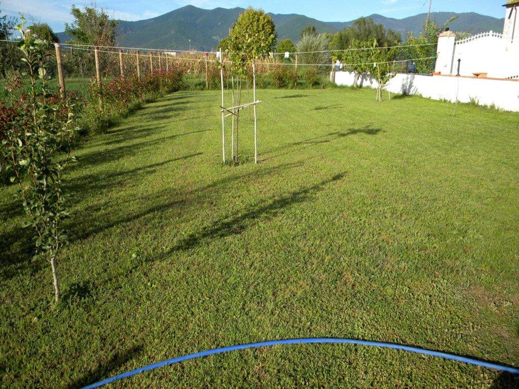 Porzione di casa in vendita a Badia, Cascina (PI)