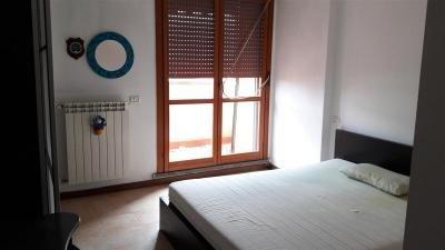 Appartamento in Vendita, rif. in tlk an 996