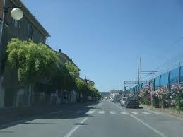 Locale comm.le/Fondo in vendita a Rosignano Solvay, Rosignano Marittimo (LI)