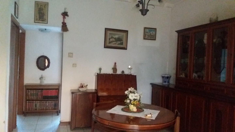 Appartamento a Monsummano Terme