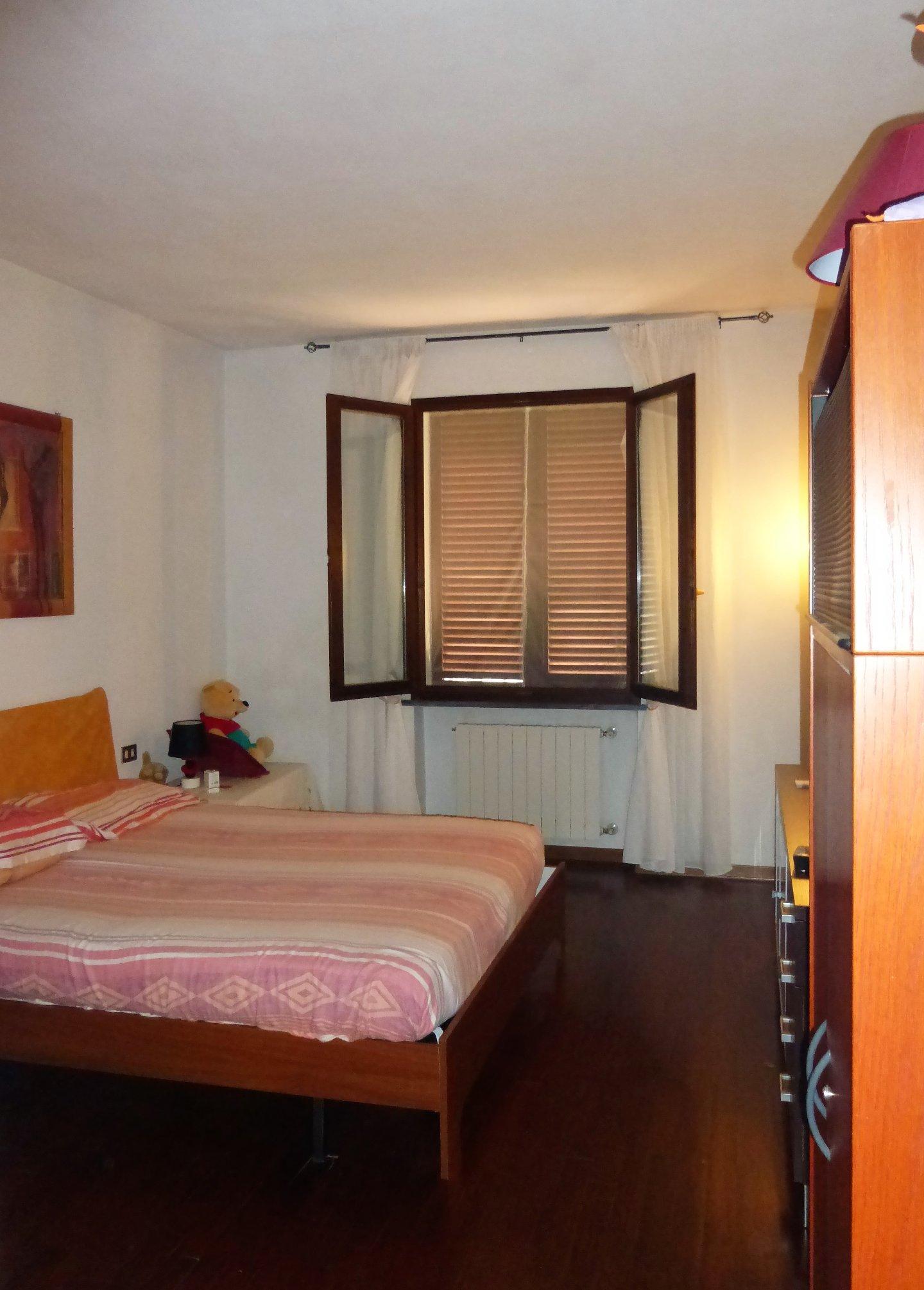 Villa singola in vendita a Calcinaia