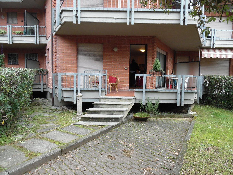 Appartamento, Via Arezzo,, MARINA DI MASSA, Affitto - Massa (Massa Carrara)