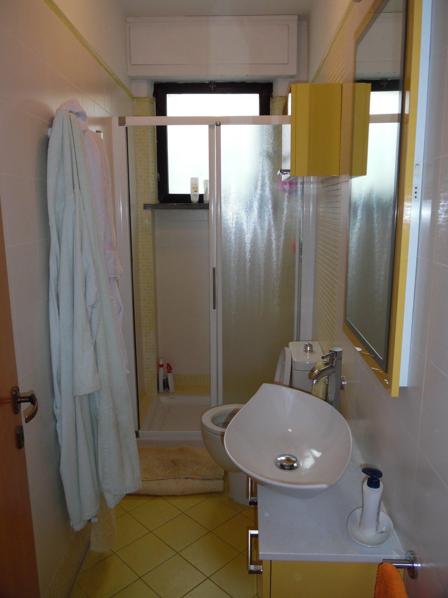 Appartamento in affitto vacanze, rif. AP227
