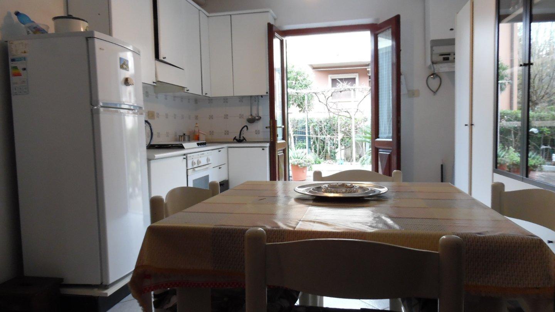 Appartamento in affitto vacanze, rif. AP236