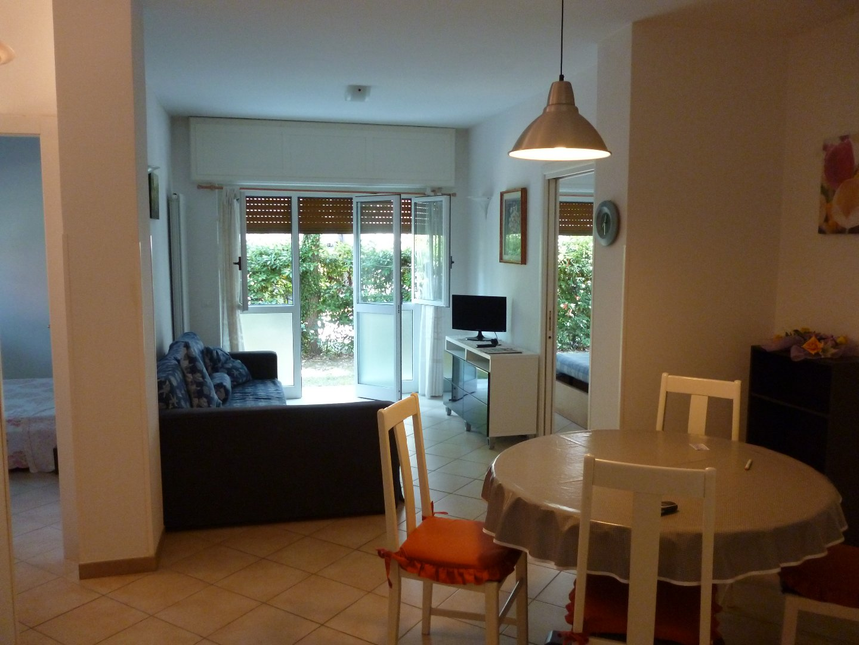 Appartamento, Via Empoli,, RONCHI, Affitto - Massa (Massa Carrara)
