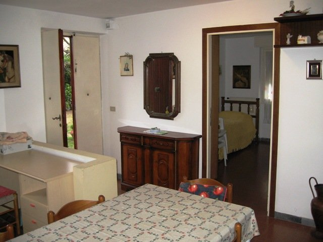 Appartamento in affitto vacanze, rif. AL174