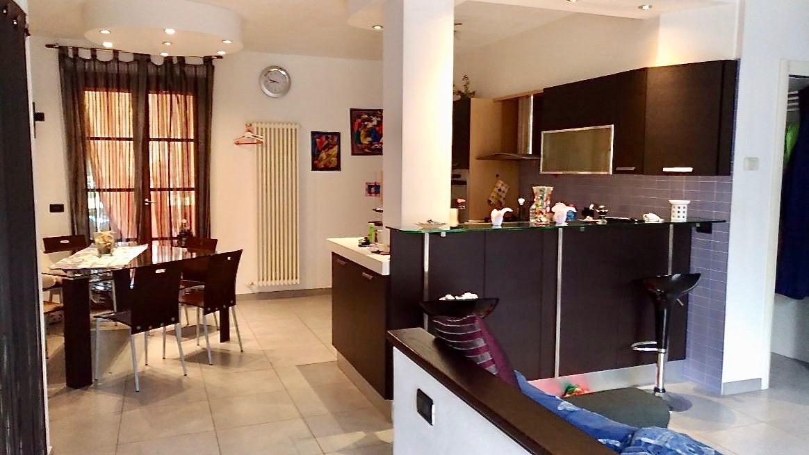 Appartamento in vendita, rif. LOG-188
