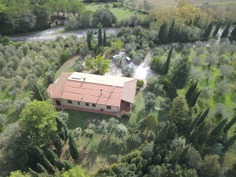 Villa singola in vendita, rif. CC/13