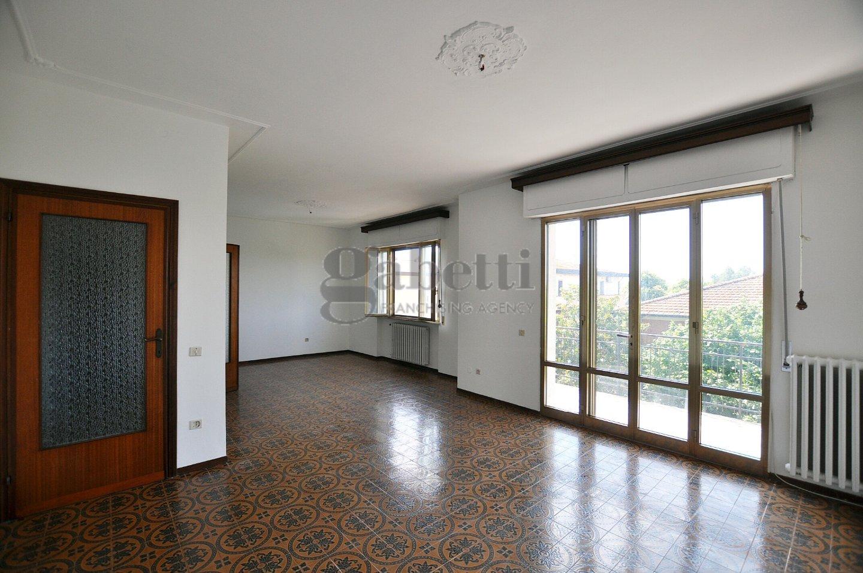 Appartamento in vendita, rif. 270