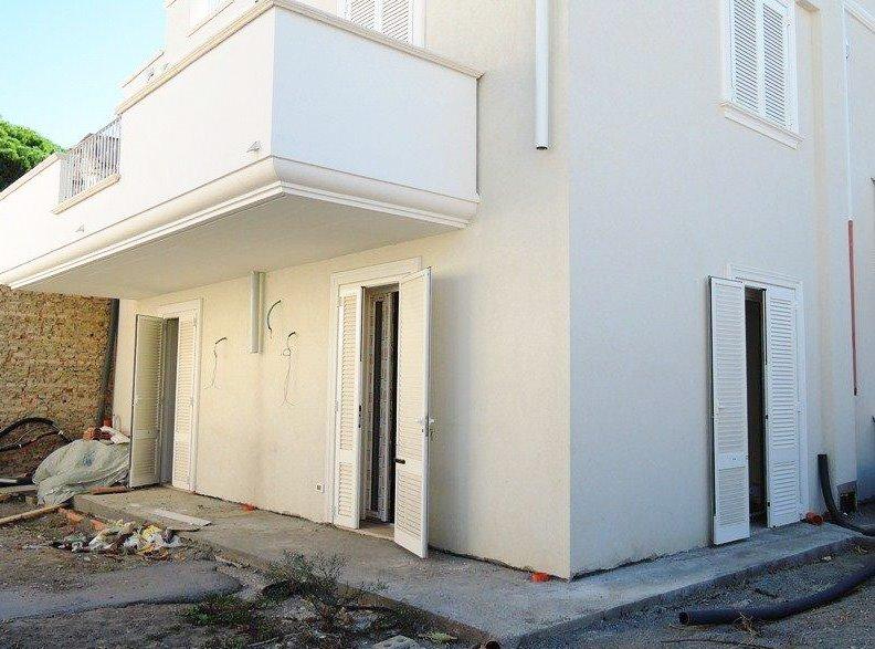 Appartamento in vendita, rif. NC02
