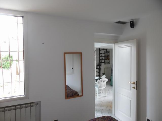 Appartamento in affitto vacanze, rif. AV325