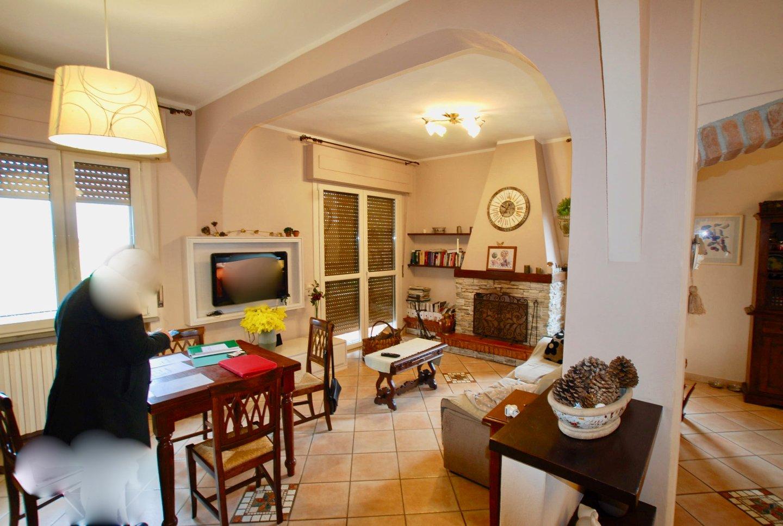 Appartamento in vendita a Cenaia, Crespina Lorenzana (PI)