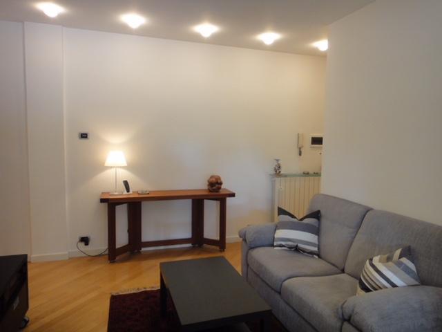 Appartamento in vendita, rif. DNA-049