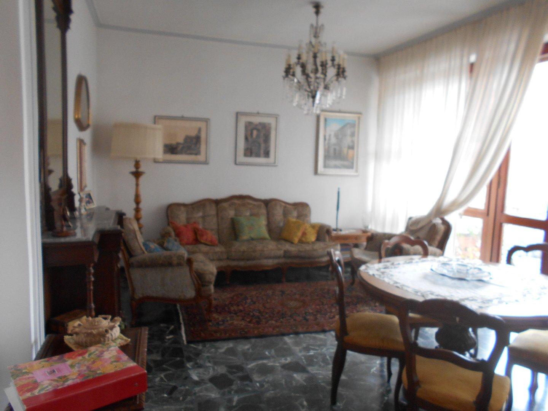 Appartamento in vendita, rif. 820