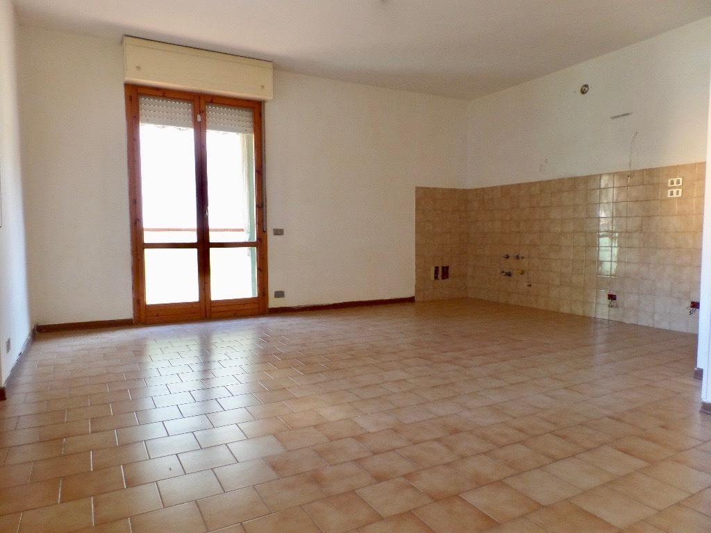 Appartamento in vendita, rif. LOG-189