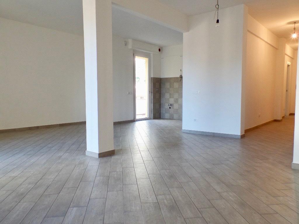Appartamento in vendita, rif. LOG-190