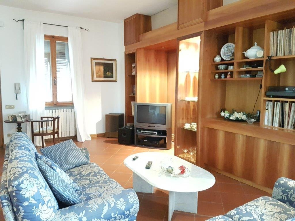 Casa singola a Casciana Terme Lari