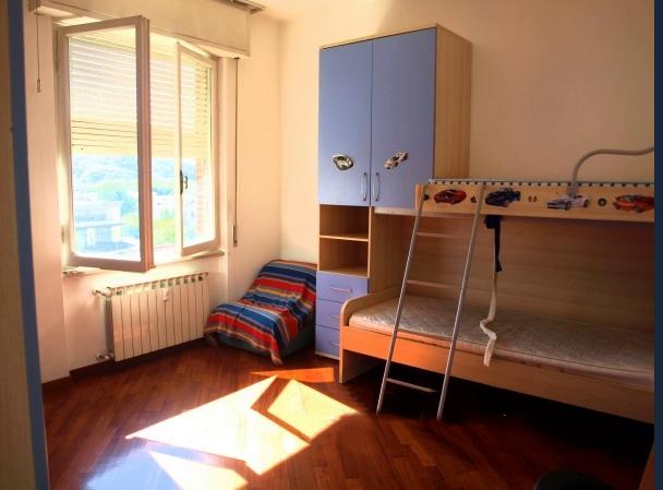 Appartamento in vendita, rif. 106296