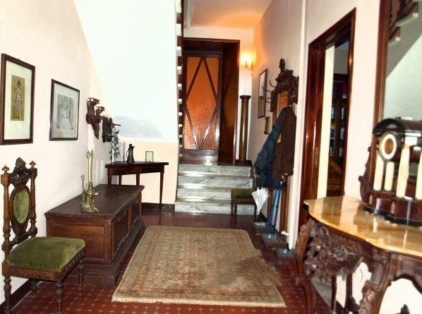 Casa singola in vendita, rif. 106295
