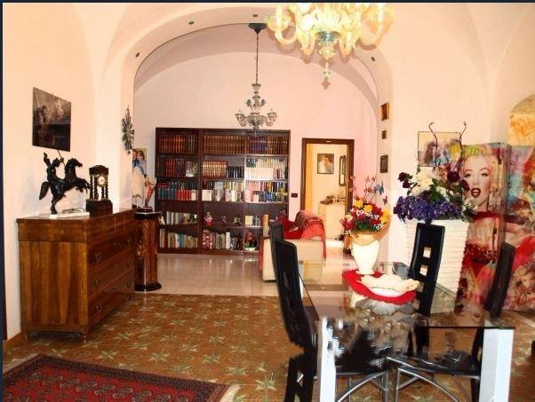 Appartamento in vendita, rif. 106297