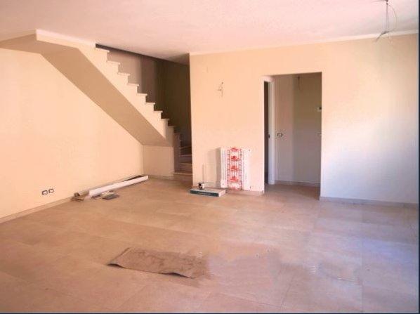 Appartamento in vendita, rif. 106298