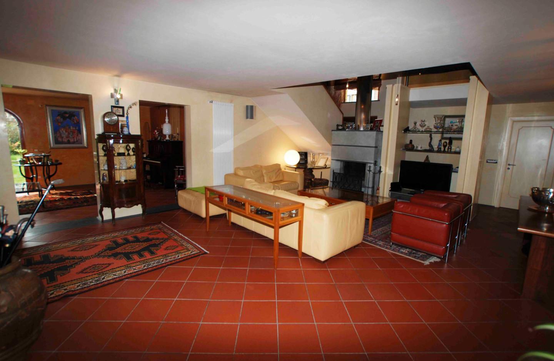 Villa singola in vendita a Vicopisano (PI)