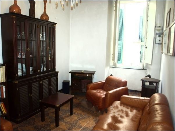 Appartamento in vendita, rif. 106300
