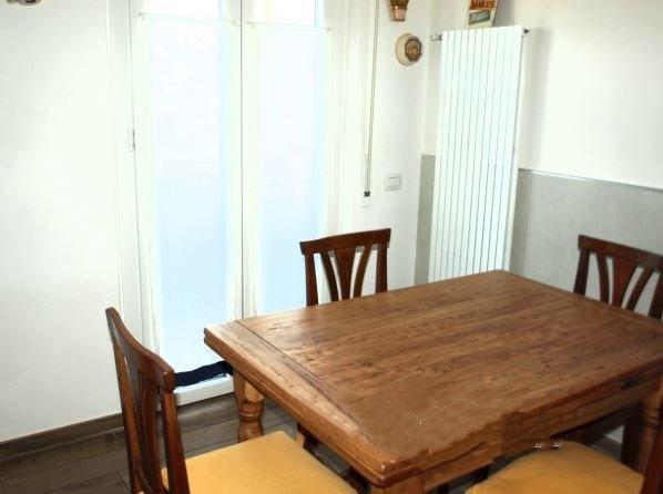 Appartamento in vendita, rif. 106301