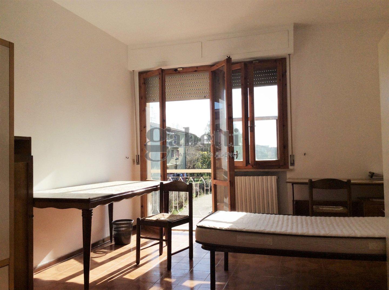 Appartamento in affitto, rif. L166