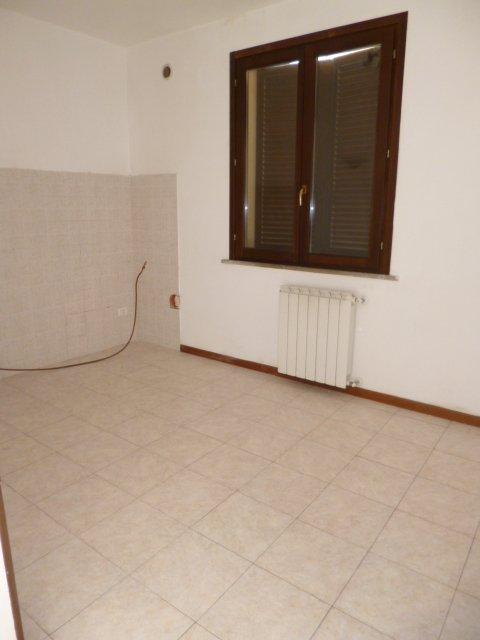 Villetta a schiera in affitto a Quattro Strade, Bientina (PI)