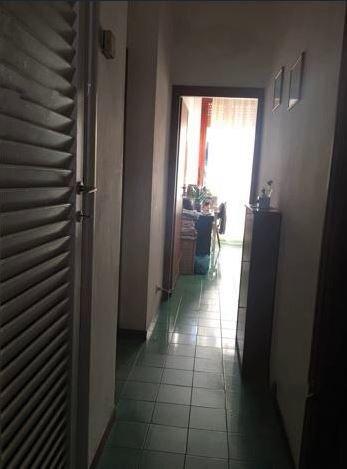 Appartamento in vendita, rif. 106302