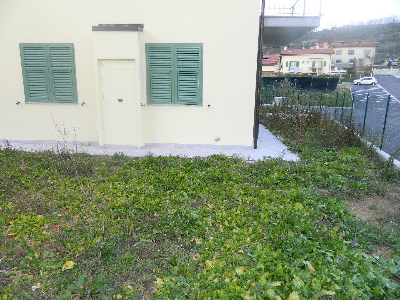 Appartamento in vendita, rif. 106303