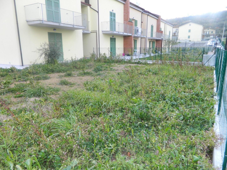 Terratetto in vendita, rif. 106304