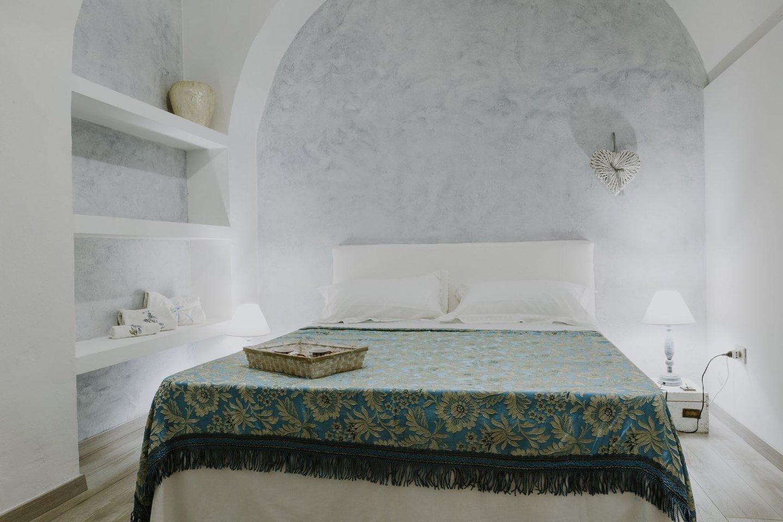 Appartamento in affitto vacanze a Noto (SR)