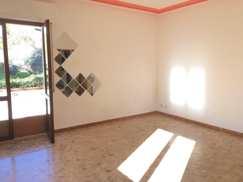 Appartamento in vendita, rif. A947