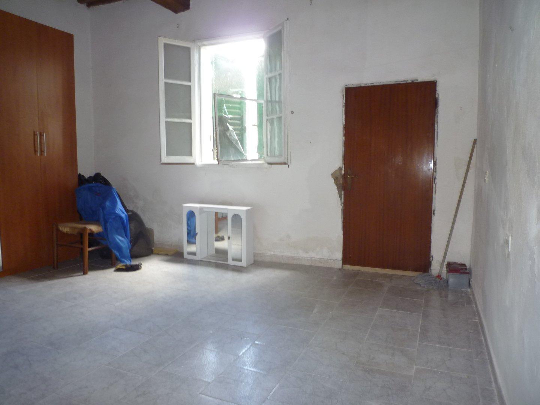 Terratetto in vendita a Santa Maria a Monte